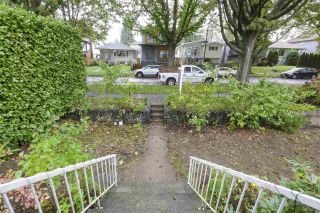 Photo 7: 1648 W 63RD Avenue in Vancouver: South Granville House for sale (Vancouver West)  : MLS®# R2411756