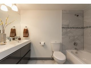 """Photo 16: 201 32110 TIMS Avenue in Abbotsford: Abbotsford West Condo for sale in """"Bristol Court"""" : MLS®# R2083243"""