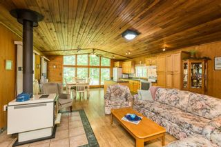 Photo 9: 26 460002 Hwy 771: Rural Wetaskiwin County House for sale : MLS®# E4237795