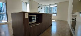 """Photo 12: 807 1308 HORNBY Street in Vancouver: Downtown VW Condo for sale in """"Salt"""" (Vancouver West)  : MLS®# R2605361"""