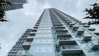 """Photo 19: 2205 4670 ASSEMBLY Way in Burnaby: Metrotown Condo for sale in """"Station Square"""" (Burnaby South)  : MLS®# R2625336"""
