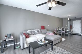 Photo 7: 110 592 HOOKE Road in Edmonton: Zone 35 Condo for sale : MLS®# E4229981