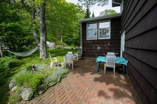 Photo 29: 23 Forest Road in Dartmouth: 13-Crichton Park, Albro Lake Residential for sale (Halifax-Dartmouth)  : MLS®# 202113992
