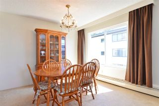 "Photo 6: 201 1351 MARTIN Street: White Rock Condo for sale in ""The Dogwood"" (South Surrey White Rock)  : MLS®# R2101279"