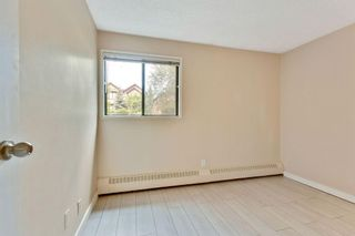 Photo 18: 111 727 56 Avenue SW in Calgary: Windsor Park Apartment for sale : MLS®# C4276326