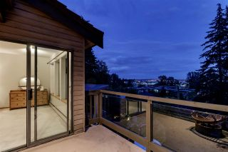 Photo 28: 1039 W KEITH Road in North Vancouver: Pemberton Heights House for sale : MLS®# R2503982