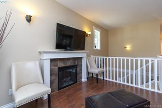 Photo 9: 3587 Vitality Rd in VICTORIA: La Happy Valley House for sale (Langford)  : MLS®# 808798