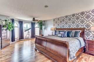 Photo 26: 226 Canoe Drive SW: Airdrie Detached for sale : MLS®# A1129896