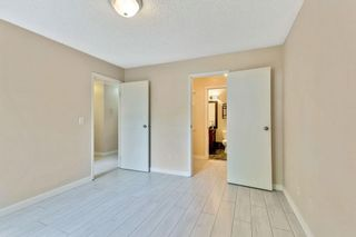 Photo 11: 111 727 56 Avenue SW in Calgary: Windsor Park Apartment for sale : MLS®# C4276326
