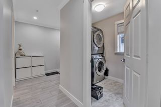 """Photo 28: 208 1567 GRANT Avenue in Port Coquitlam: Glenwood PQ Townhouse for sale in """"THE GRANT"""" : MLS®# R2557792"""