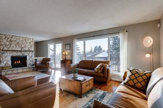 Photo 7: 156 Ranch Estates Drive in Calgary: Ranchlands Detached for sale : MLS®# A1051371
