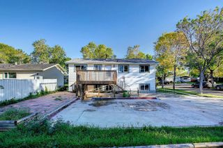 Photo 29: 5923 148 Avenue in Edmonton: Zone 02 House for sale : MLS®# E4262571