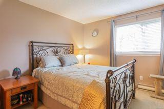 Photo 13: 107 1201 Hillside Ave in : Vi Hillside Condo for sale (Victoria)  : MLS®# 863559