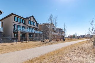 Photo 47: 136 Kinniburgh Loop: Chestermere Detached for sale : MLS®# A1096326