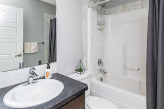Photo 34: 6120 18 Avenue in Edmonton: Zone 53 House for sale : MLS®# E4254367