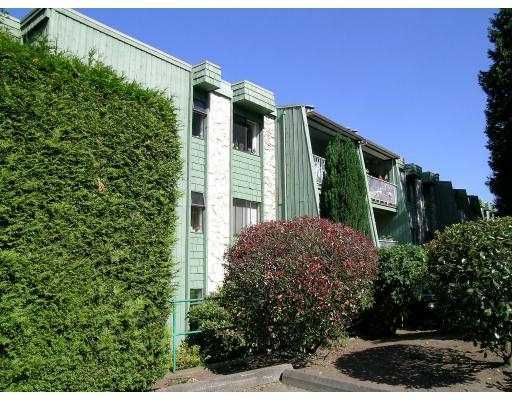 FEATURED LISTING: 314 3901 CARRIGAN CT Burnaby