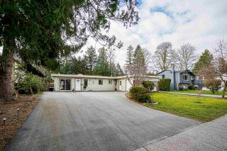 Photo 1: 21794 126 Avenue in Maple Ridge: West Central House for sale : MLS®# R2551767