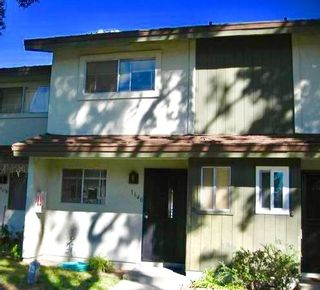 Photo 1: 1640 Rue De Valle in San Marcos: Residential for sale (92078 - San Marcos)  : MLS®# 170006519