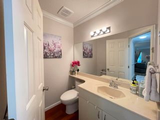 """Photo 8: 3 1552 EVERALL Street: White Rock Townhouse for sale in """"EVERALL COURT"""" (South Surrey White Rock)  : MLS®# R2616218"""