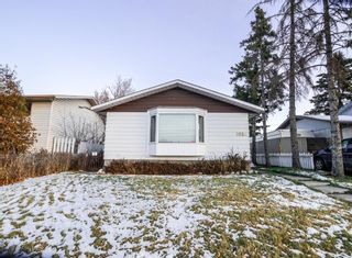 Photo 1: 6036 12 Avenue SE in Calgary: Penbrooke Meadows Detached for sale : MLS®# A1045415