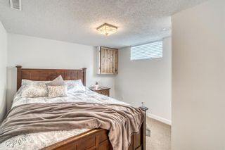 Photo 33: 812 2 Street NE in Calgary: Crescent Heights Detached for sale : MLS®# A1147234