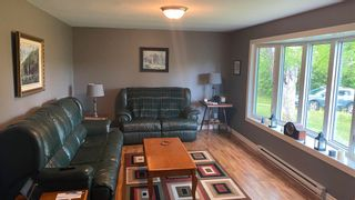 Photo 9: 4859 East River West Side Road in Springville: 108-Rural Pictou County Residential for sale (Northern Region)  : MLS®# 202118937