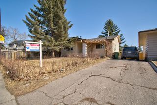 Photo 37: 14 Radcliffe Crescent SE in Calgary: Albert Park/Radisson Heights Detached for sale : MLS®# A1085056