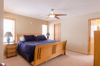 Photo 15: 55 Church Street in Tyndall: Single Family Detached for sale : MLS®# 1404723
