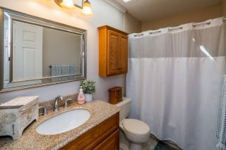 Photo 15: 1900 CLEARWOOD Crescent in Prince George: Mount Alder House for sale (PG City North (Zone 73))  : MLS®# R2389400