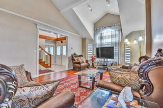 Photo 3: 16715 84TH Avenue in Surrey: Fleetwood Tynehead House for sale : MLS®# R2524803