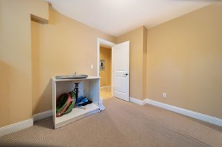 Photo 24: 10133 177A Street in Surrey: Fraser Heights House for sale (North Surrey)  : MLS®# R2600447