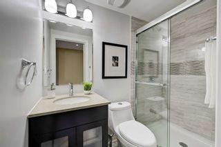 Photo 25: 17 Chapman Avenue in Toronto: O'Connor-Parkview House (Bungalow) for sale (Toronto E03)  : MLS®# E4904618