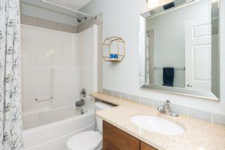 Photo 31: 4791 CRABAPPLE Run in Edmonton: Zone 53 House Half Duplex for sale : MLS®# E4235822