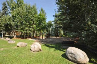Photo 16: TBD Crystal Key Crescent: Rural Wetaskiwin County Rural Land/Vacant Lot for sale : MLS®# E4212671