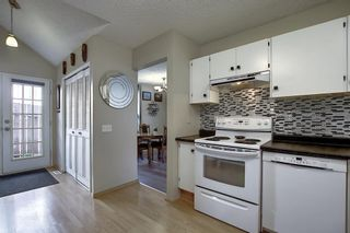 Photo 8: 1052 RANCHVIEW Road NW in Calgary: Ranchlands Semi Detached for sale : MLS®# A1012102