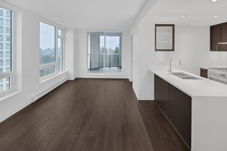 """Photo 5: 1005 5470 ORMIDALE Street in Vancouver: Collingwood VE Condo for sale in """"Wall Centre Central Park"""" (Vancouver East)  : MLS®# R2426749"""
