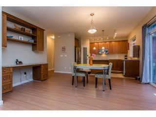 Photo 8: 10153 241 STREET in Maple Ridge: Albion House for sale : MLS®# R2029214