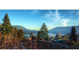 Photo 3: 4184 DOLLAR Road in North Vancouver: Dollarton House for sale : MLS®# V1099433