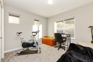 """Photo 14: 25 10550 248 Street in Maple Ridge: Thornhill MR Townhouse for sale in """"THE TERRACES"""" : MLS®# R2515908"""