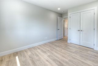 Photo 30: 3457 Cobb Lane in : SE Maplewood House for sale (Saanich East)  : MLS®# 862248