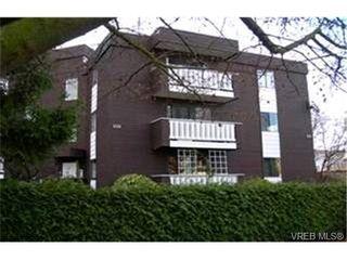 Photo 1:  in VICTORIA: Vi Downtown Condo for sale (Victoria)  : MLS®# 384295