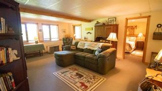 Photo 35: 6 Eagle View Drive in Kenora: Recreational for sale : MLS®# TB211622