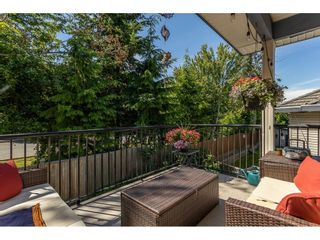 Photo 20: 6239 137A Street in Surrey: Sullivan Station House for sale : MLS®# R2594345