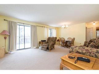 """Photo 11: 105 9417 NOWELL Street in Chilliwack: Chilliwack N Yale-Well Condo for sale in """"THE AMBASSADOR"""" : MLS®# R2575032"""