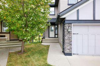 Photo 2: 17 Silverado Range Bay SW in Calgary: Silverado Detached for sale : MLS®# A1136413