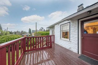 Photo 12: 3296 W 37TH Avenue in Vancouver: Kerrisdale House for sale (Vancouver West)  : MLS®# R2592694