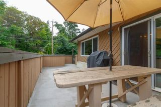 Photo 18: C 585 Prince Robert Dr in VICTORIA: VR View Royal Half Duplex for sale (View Royal)  : MLS®# 789088