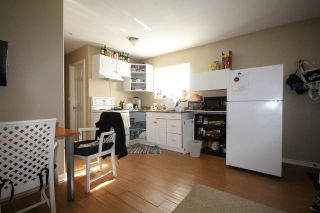 Photo 17: 3005 E 28TH Avenue in Vancouver: Renfrew Heights House for sale (Vancouver East)  : MLS®# R2187086