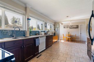 """Photo 10: 1286 MCBRIDE Street in North Vancouver: Norgate House for sale in """"Norgate"""" : MLS®# R2577564"""