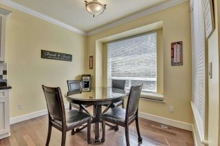 """Photo 13: 6921 179 Street in Surrey: Cloverdale BC House for sale in """"Provinceton"""" (Cloverdale)  : MLS®# R2611722"""